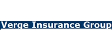 The Verge Insurance Group