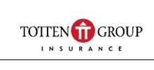 Totten Insurance Group Inc.