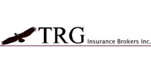 TRG Insurance Brokers Inc.