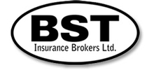 BST Insurance Brokers Ltd.