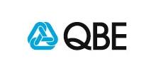 QBE Services