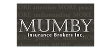 Mumby Insurance Brokers Inc