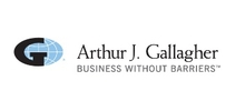 Arthur J. Gallagher Canada Limited