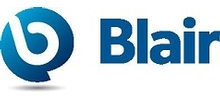 Blair Insurance