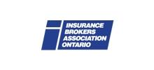 Insurance Brokers Association of Ontario (IBAO)