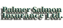 Palmer Salmon Insurance Ltd.