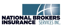 National Brokers Insurance Services Inc.