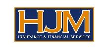 HJM Insurance & Financial Services