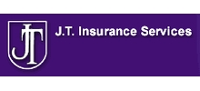 J.T. Insurance Services (Canada), Inc.