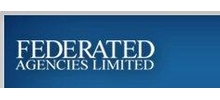 Federated Agencies Limited