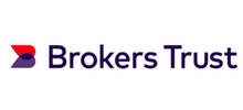 Brokers Trust Insurance Group Inc.
