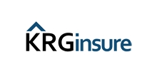 KRG Insurance Brokers, A Division of RRJ Insurance Group Limited