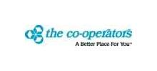 The Cooperators - Denise Darling