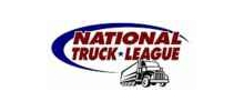 National Truck League