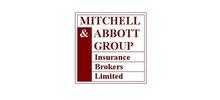Mitchell & Abbott Group Insurance Brokers