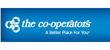 The Co-operators: Westgate Perma Insurance Ltd.