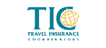 TIC Travel Insurance Coordinators