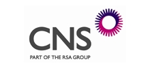 CNS, Part of the RSA Group
