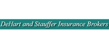 Dehart and Stauffer Insurance