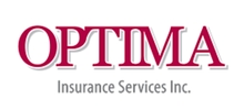 Optima Insurance Services Inc.