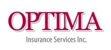 Optima Insurance Services Inc.