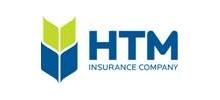 Hamilton Township Mutual Insurance  Company