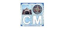Catholic Mutual Canada