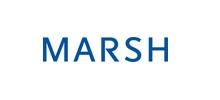 Marsh Canada Limited..