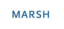 Marsh Canada Limited.