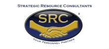 Strategic Resource Consultants.