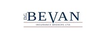 D G Bevan Insurance Brokers Ltd