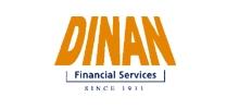 Dinan Insurance Brokers & Financial Services Ltd.