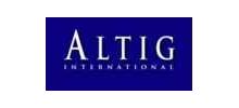 Altig International