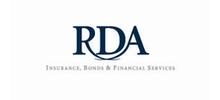 RDA Inc.