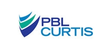 PBL Curtis Insurance Limited