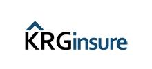 KRGInsure Oshawa, a Division of RRJ Insurance Group Ltd.