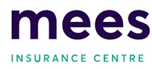 Meester Insurance Centre & PVV Insurance Centre