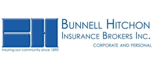 Bunnell Hitchon Insurance Brokers Inc.