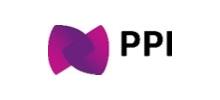 PPI Advisory