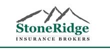StoneRidge Insurance Brokers