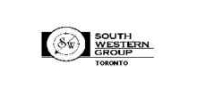 South Western Insurance Group Ltd..