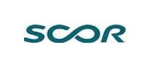 SCOR Canada Reinsurance Company