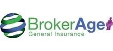 Broker Age General Insurance Inc.