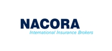 Nacora Insurance Brokers,
