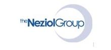 Neziol Insurance Group.