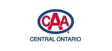 CAA Central Ontario
