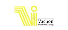 Vachon Insurance Group