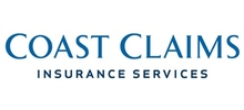 Coast Claims Service Ltd.