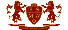 Barber Stewart McVittie and Wallace Insurance Brokers Limited