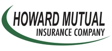 Howard Mutual Insurance Company